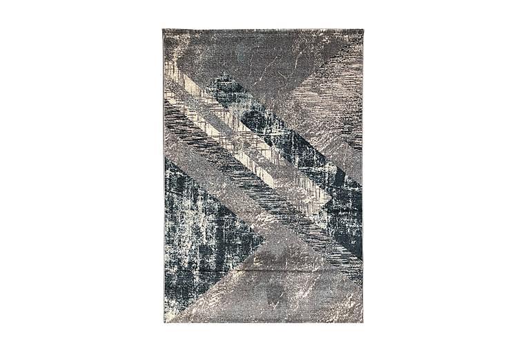 Lameche Tæppe 80x150 cm - Flerfarvet - Boligtilbehør - Tæpper - Små tæpper