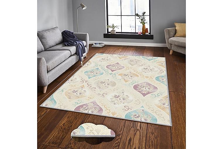 Matta (80 x 120) - Boligtilbehør - Tæpper - Små tæpper