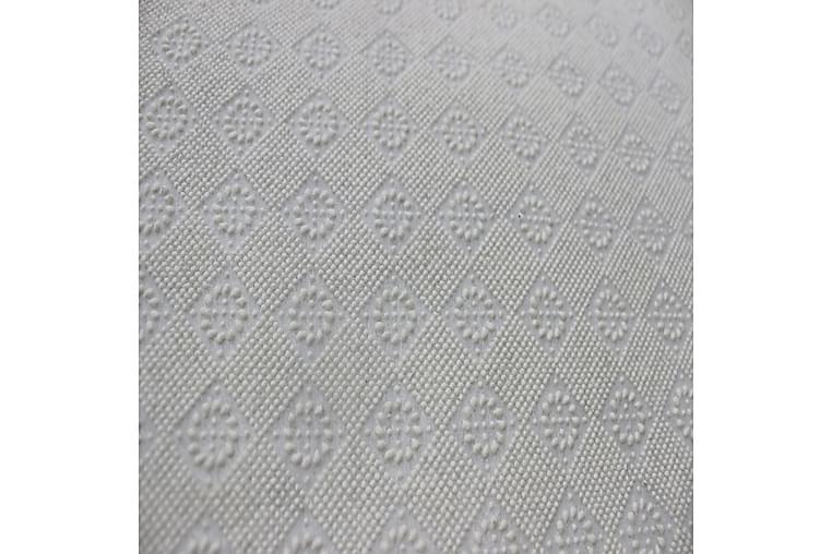 Matta (80 x 150) - Boligtilbehør - Tæpper - Små tæpper