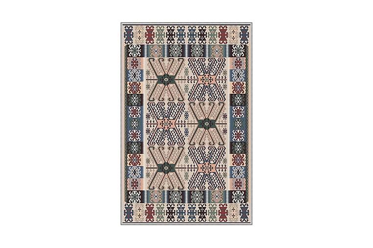 Matta (80 x 200) - Boligtilbehør - Tæpper - Små tæpper