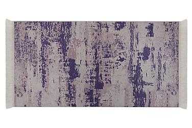 Moderne Hali tæppe 100x200