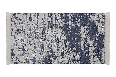 Moderne Hali tæppe 80x150