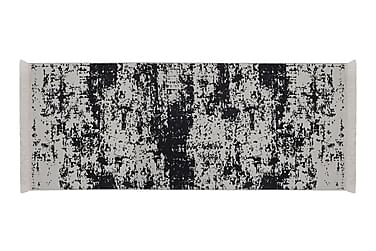 Moderne Hali tæppe 80x200