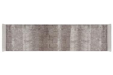 Moderne Hali tæppe 80x300