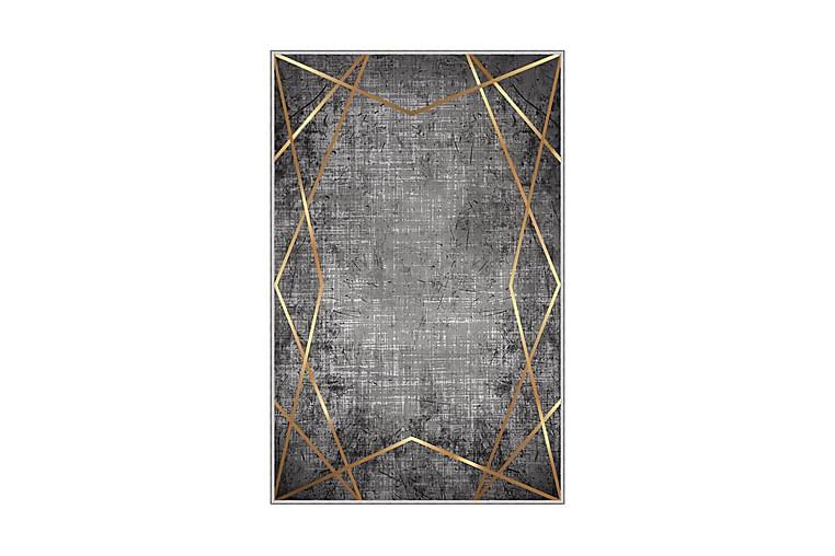 Tæppe (50 x 80) - Boligtilbehør - Tæpper - Små tæpper
