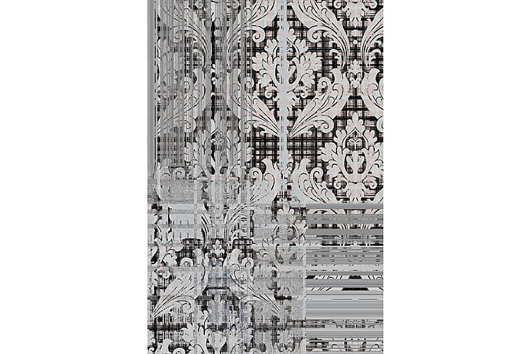 Tolunay Tæppe 80x150 cm - Flerfarvet - Boligtilbehør - Tæpper - Små tæpper