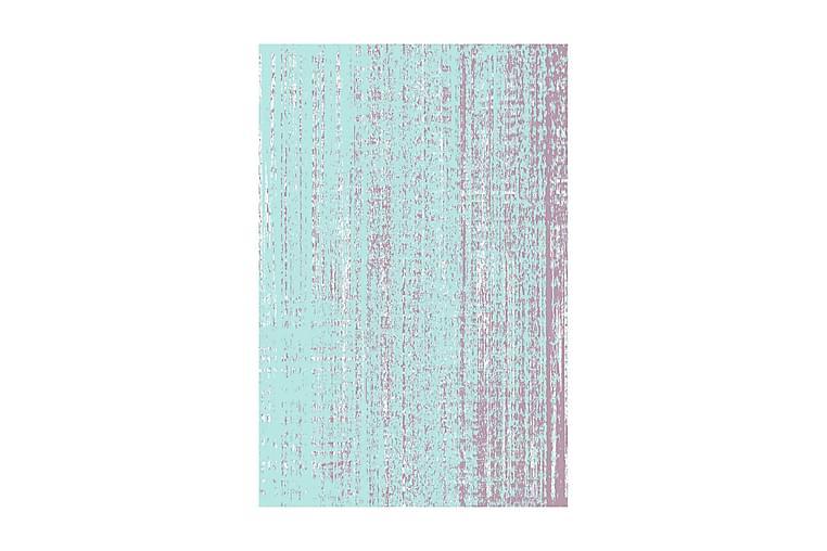 Bedriye Tæppe 160x230 cm - Flerfarvet - Boligtilbehør - Tæpper - Store tæpper