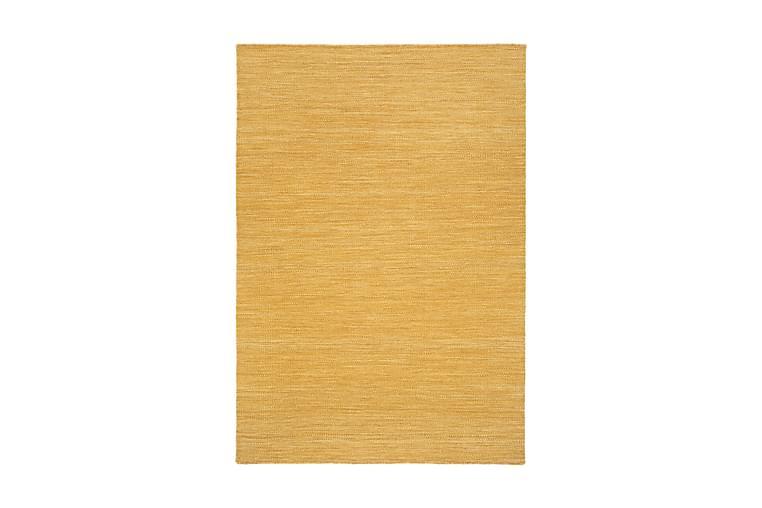 Blaser Uldtæppe 160x230 - Boligtilbehør - Tæpper - Store tæpper