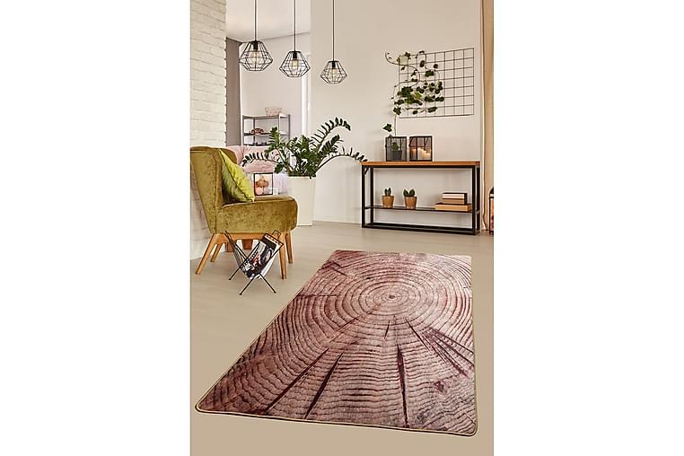 Chilai Tæppe 160x230 cm - Multifarvet - Boligtilbehør - Tæpper - Store tæpper