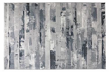Herbieka Wilton tæppe 135x200