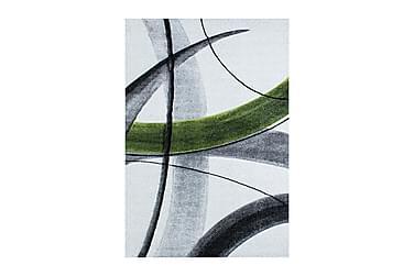 Indie Sketch 160x230