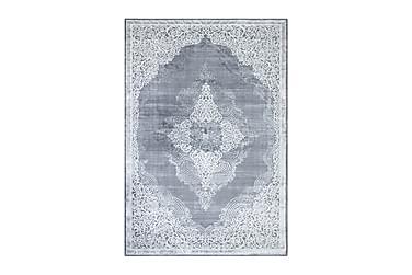 Kaleha Medallion Tæppe 160x230