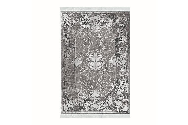 Matta (160 x 230) - Boligtilbehør - Tæpper - Store tæpper