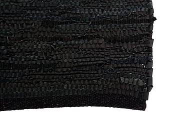 Recherche Tæppe 300x200 Læder