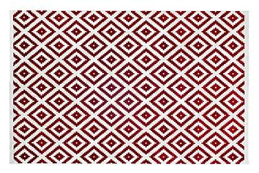 Ruby tæppe 150x230