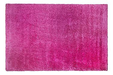 Ruby tæppe 160x230