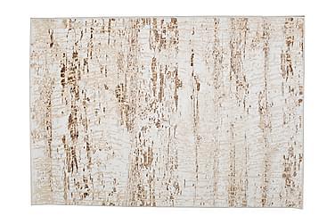 Theodor Tæppe 120x170