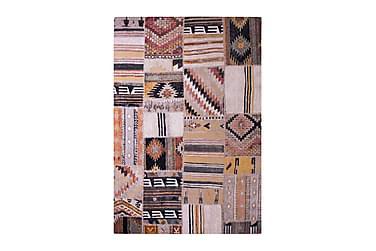 Tilde Patch 200x290