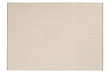 Horredsmattan Tjörn Uldtæppe 140x200