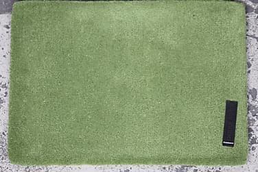 Olivia 170 x 240 Grøn