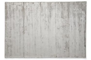 Irving Viskosetæppe 200x300