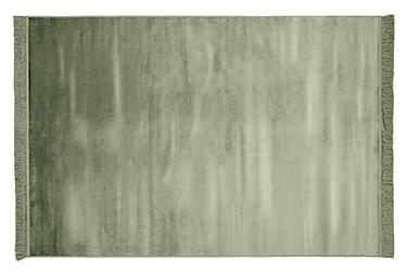 Rosarka Viscosetæppe 200x290