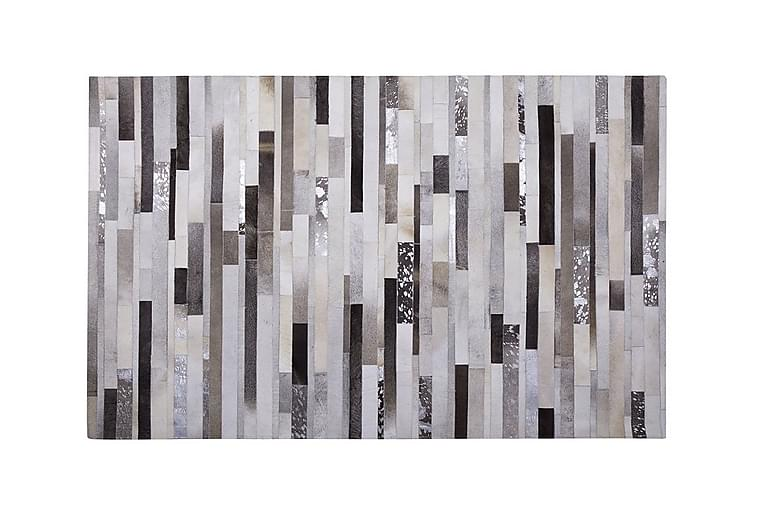 Tipili tæppe 140   200 - Beige - Boligtilbehør - Tæpper