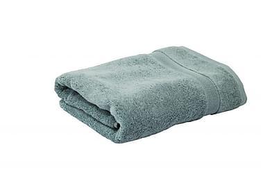 Chan Håndklæde 50x100 cm