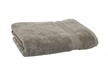 Chan Håndklæde 70x140 cm