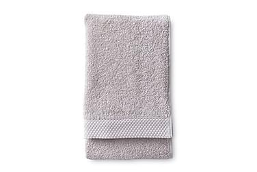 Hali Håndklæde 50x70 cm