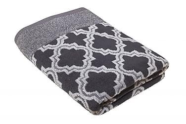 Lamo Håndklæde 70x140 cm