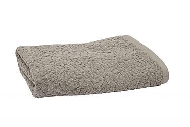 Martie Håndklæde 50x70 cm
