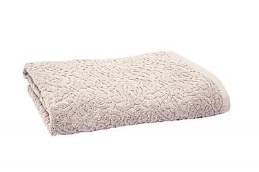 Martie Håndklæde 70x140 cm