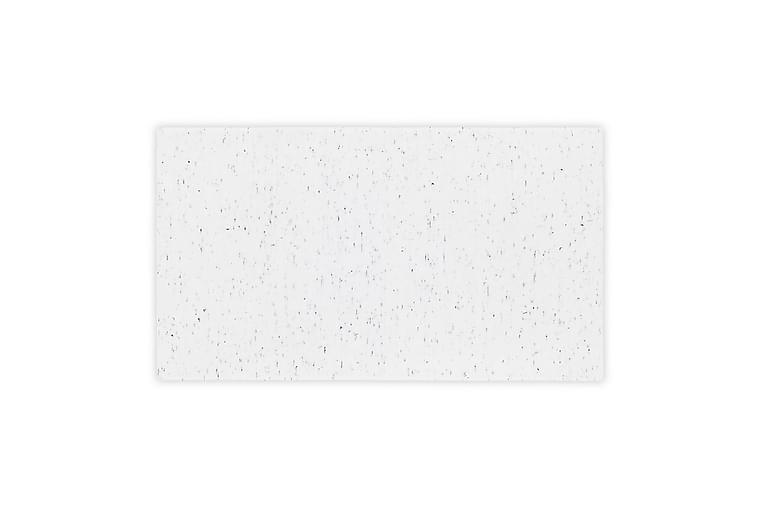 Morghyn Håndklæde - Hvid - Boligtilbehør - Tekstiler - Badeværelsestekstiler