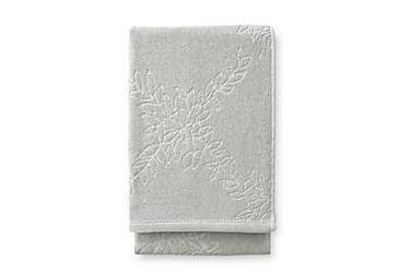 Pergola Badehåndklæde 70x140 cm