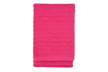 Reilu Badehåndklæde 70x150 cm