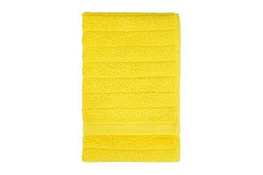 Reilu Håndklæde 50x70 cm