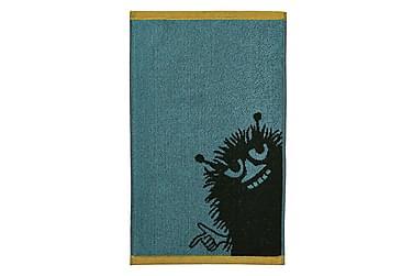 Stinky Håndklæde 30x50 cm