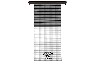 Beverly Hills Polo Club Gardin 140 cm