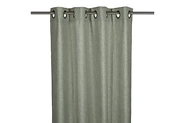 Fondaco Carl Gardin m. Pariserringe 2-pak 240 cm