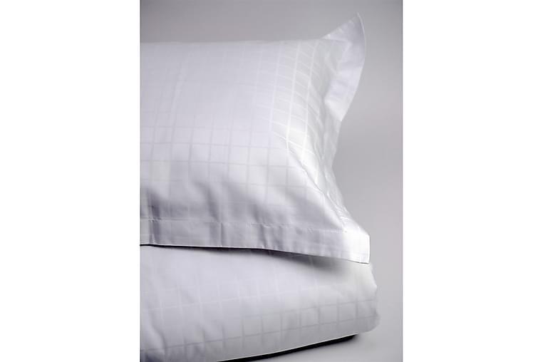 Dynebetræk Check 150x230 cm - Boligtilbehør - Tekstiler - Sengetøj