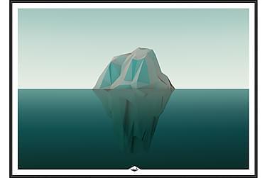 Iceberg Billede