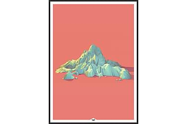 Mountain Billede