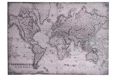 Billede Verden