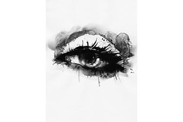 Canvas  Eye