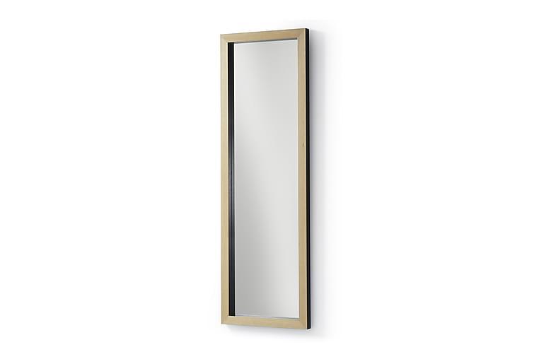 Drop Spejl - 148/4cm - Boligtilbehør - Vægdekoration - Spejle