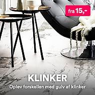 Klinker