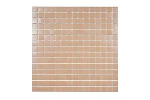 Mosaik