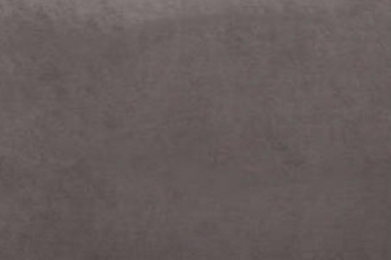 Fløjl Sølvgrå