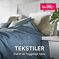 Tekstiler